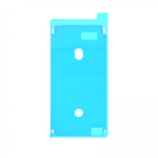 iPhone 6S PLUS Display Kleberahmen weiß