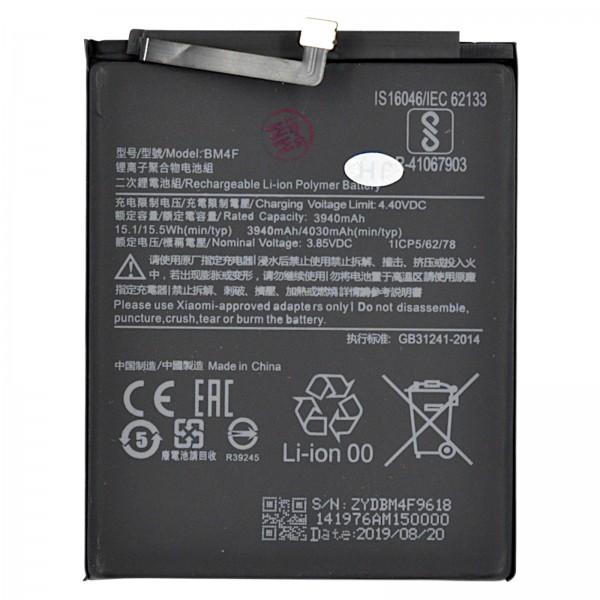 Xiaomi Mi 9 Lite ori Akku