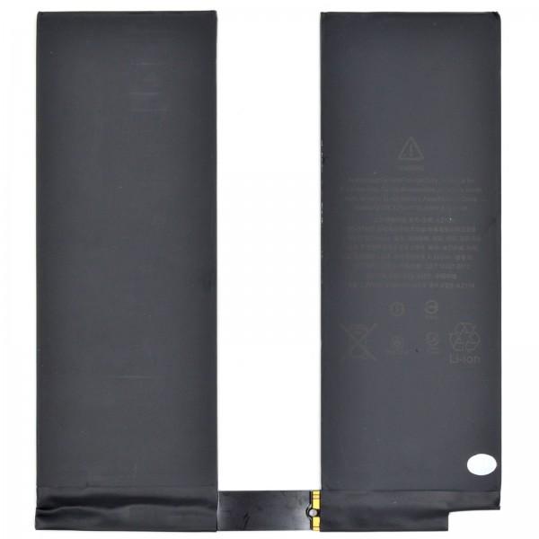 iPad Air 3 Akku OEM A2123 A2125 A2154 mit TI Chip