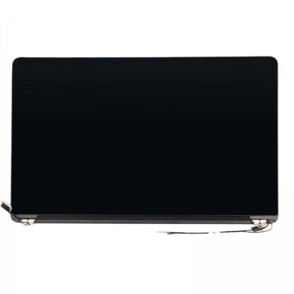 """LCD für MacBook Pro 15"""" (A1398 2013-2014 EMC 2674/2745) mit Gehäuse"""
