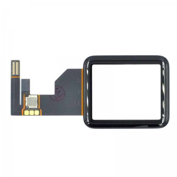 Apple Watch Series 1 38mm ori touchscreen digitizer for refurbish