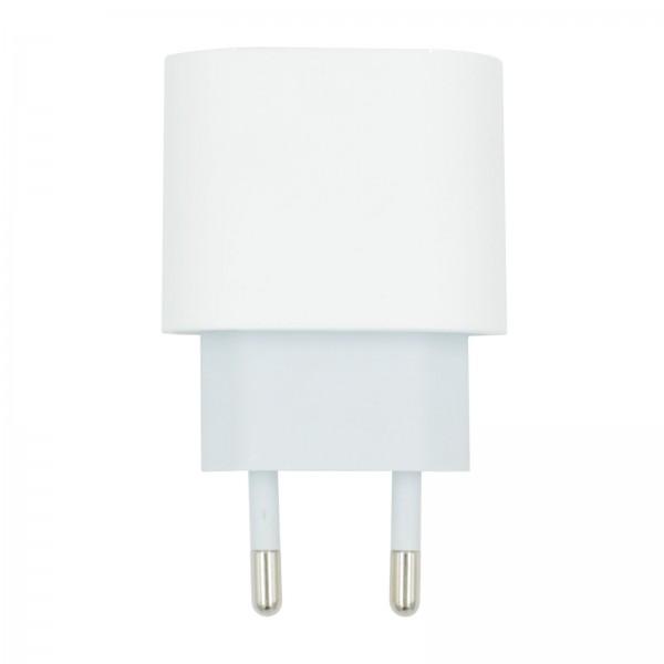 Apple MacBook 18W USB-C Ladegerät