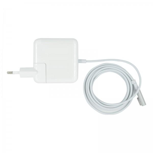 Apple MacBook 45W MagSafe 1 Ladegerät ref