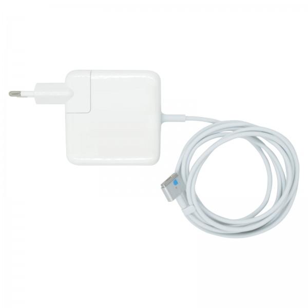 Apple MacBook 45W MagSafe 2 Ladegerät