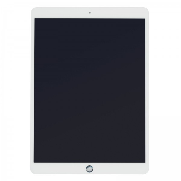 iPad Air 3 Display touchscreen digitizer weiß A2123 A2152 A2153 A2154 (ori Flex ori Backlight ori LC