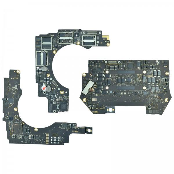 "MacBook Pro 13"" A1706 Donorboard (Spenderboard) 820-00239"