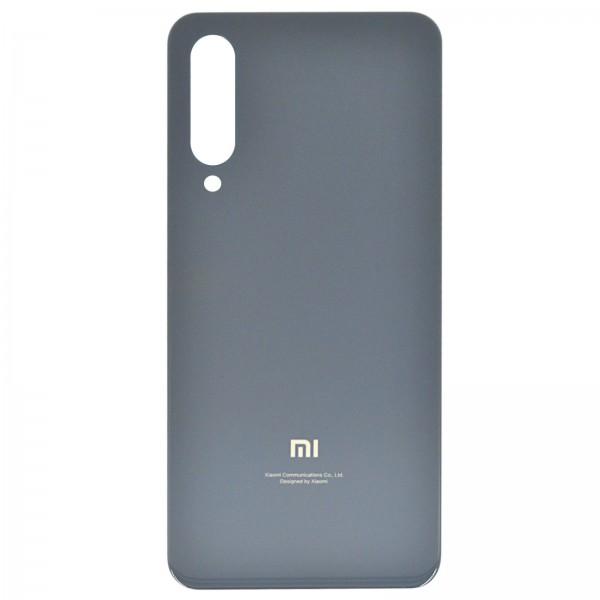 Xiaomi Mi 9 SE Backcover schwarz