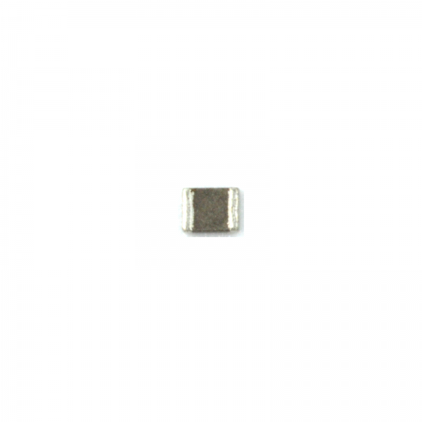 Backlight Coil für Phone 6s, 6s Plus