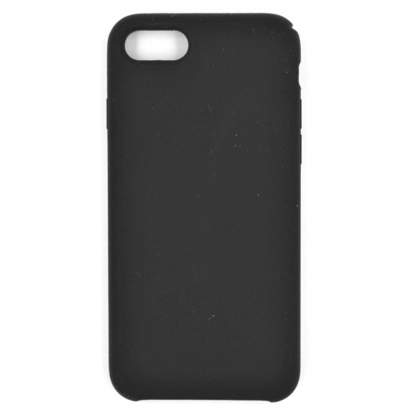 iPhone 7/8 Silicon Case im Blister