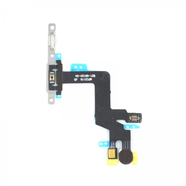 iPhone 6S PLUS Power Flex ori neu