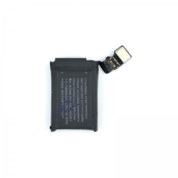 Apple Watch Series 2 38mm Akku OEM mit TI Chip
