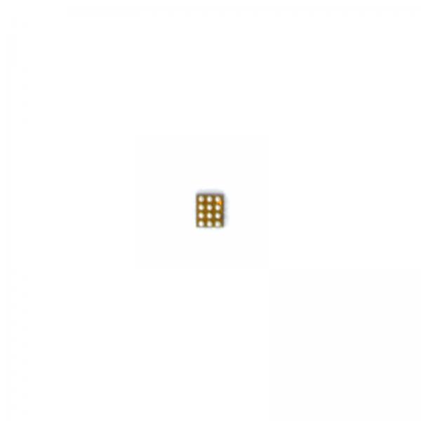 IC U1502 Backlight Driver für iPhone 6