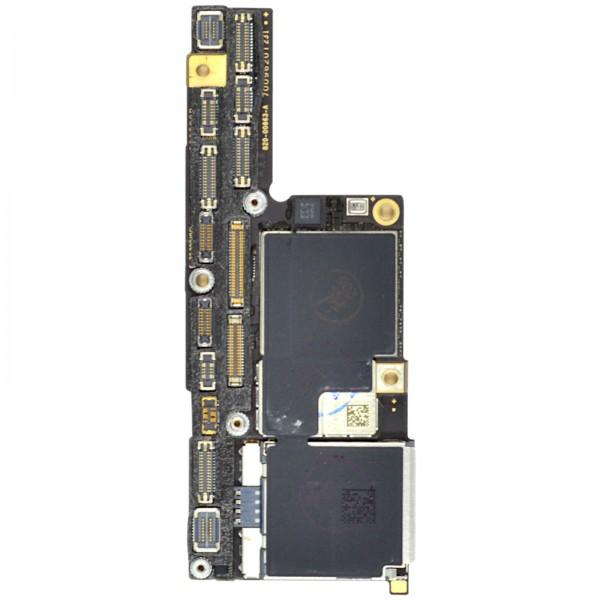 iPhone X iCloud Logicboard Mainboard
