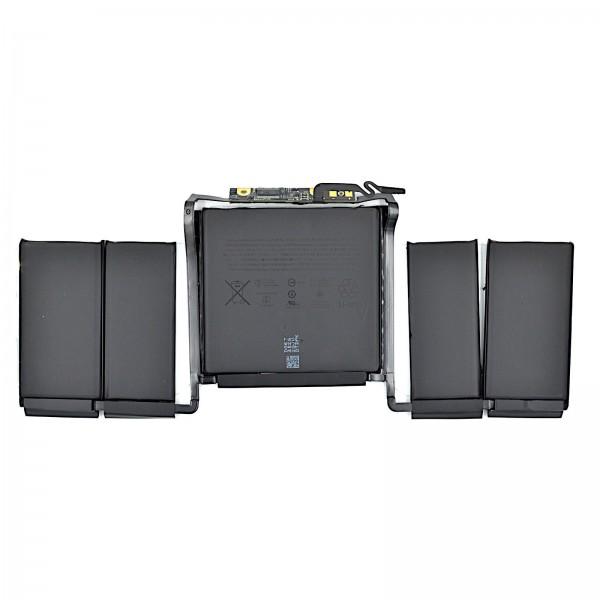 "Akku für MacBook Pro 13"" (A1706 2016 EMC 3071/3163) Akku Modell A1819 ori new"