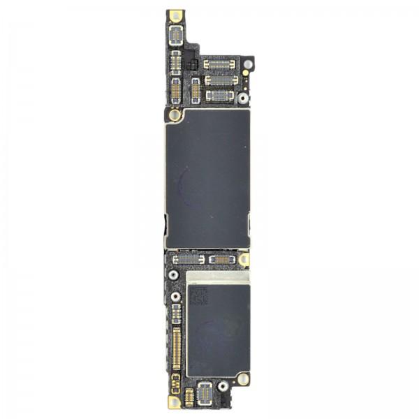 iPhone XR iCloud Logicboard Mainboard