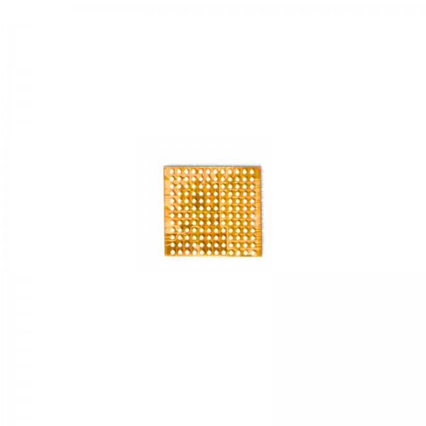 AUDIO IC 338S00105 DAC für Apple iPhone 6S/6S+/7/7+