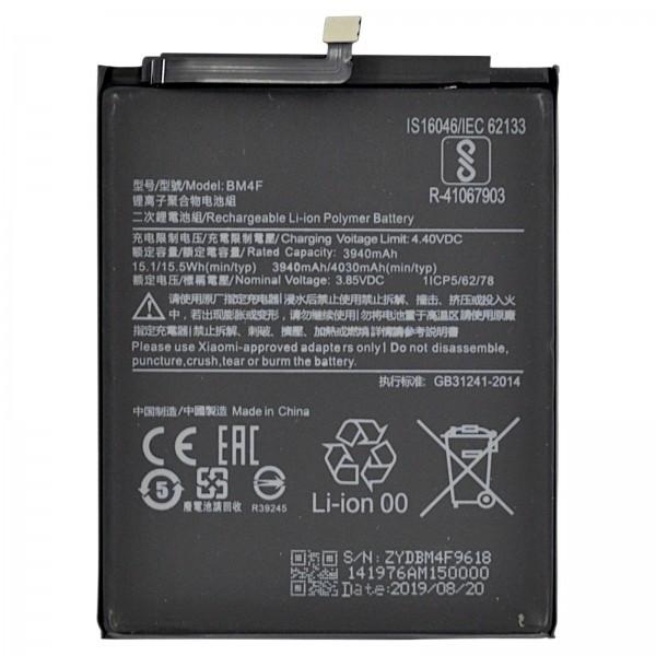 Xiaomi Mi A3 ori Akku