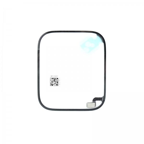 Apple Watch Series 4 40mm Force Touch Gravity Sensor NFC