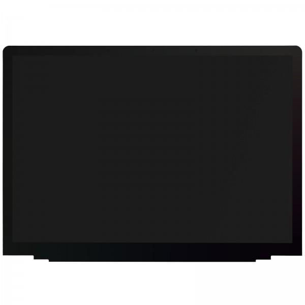 """Surface Laptop 3 15,0"""" Display schwarz ori neu"""