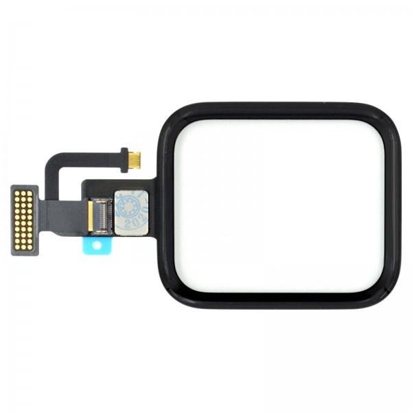Apple Watch Series 6 40mm ori touchscreen digitizer for refurbish (kein Update notwendig)