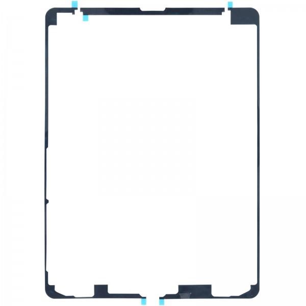 iPad Air 9.7 (2018) A1893 A1954 Display Kleberahmen