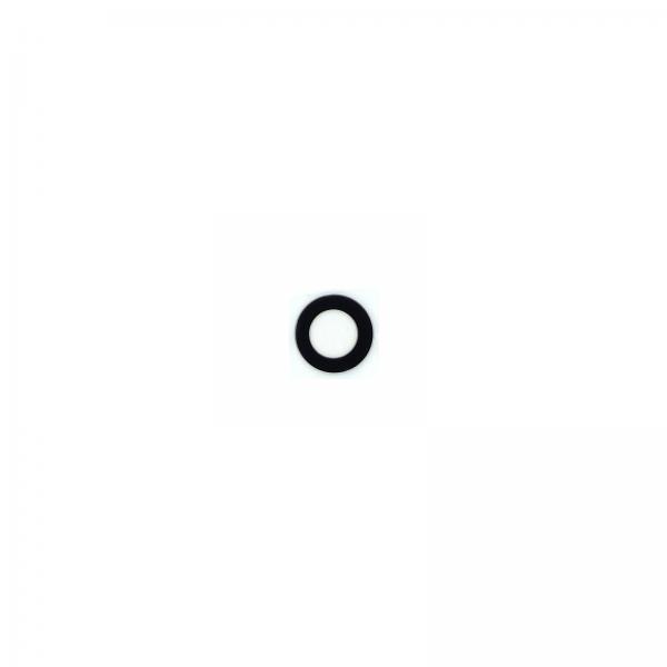 iPhone 7 Kameralinse